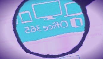 lemail-et-la-communication-de-microsoft.jpg